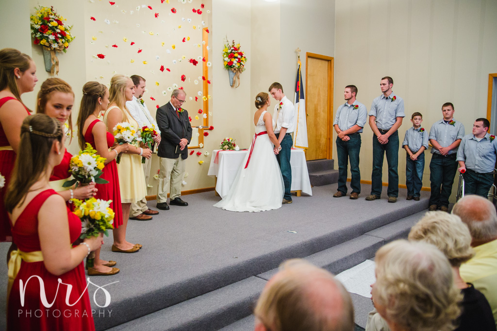Wedding-Ruwe2 098.jpg