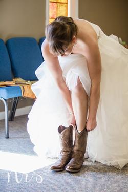 Wedding-J&E 133.jpg