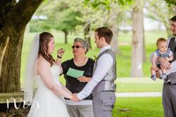 Wedding-B&A 601.jpg