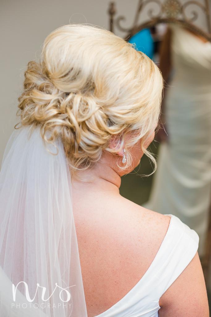 Wedding-A&J 192.jpg