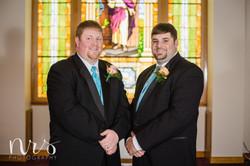 Wedding-J&E 327.jpg