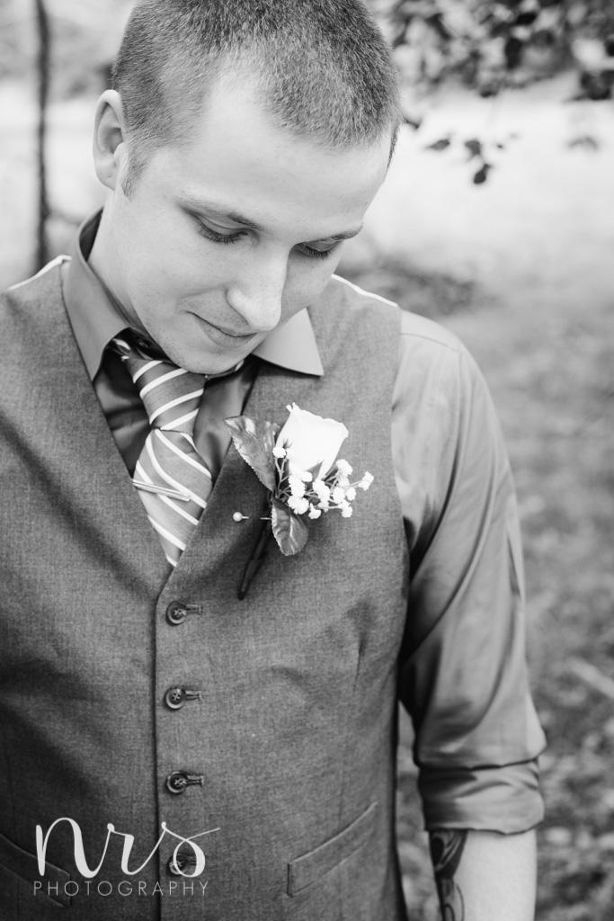 Wedding-D&J 351.jpg