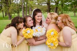 Wedding-B&A 306.jpg