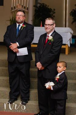 Wedding-A&J 362-2.jpg