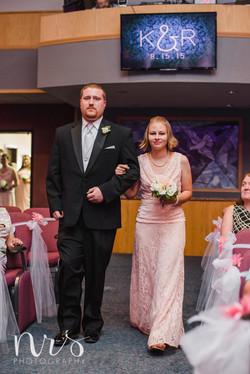 Wedding-R&K 407.jpg