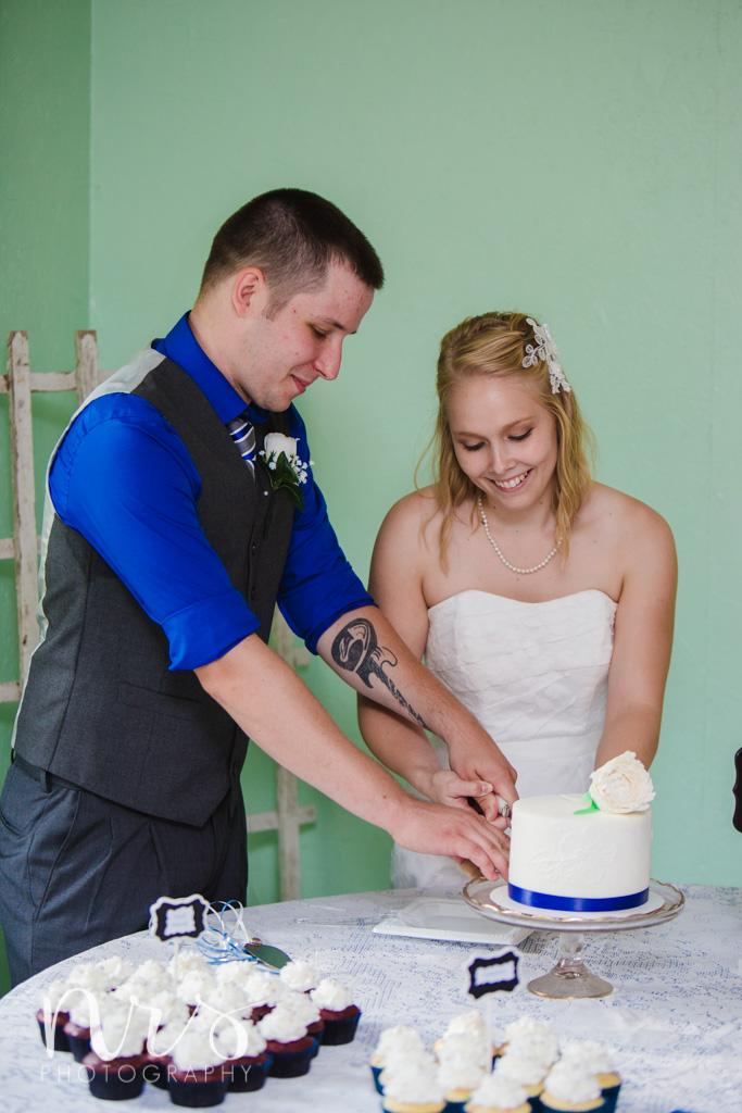 Wedding-D&J 897.jpg