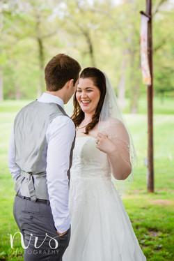 Wedding-B&A 163.jpg