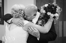 Wedding-A&J 291.jpg