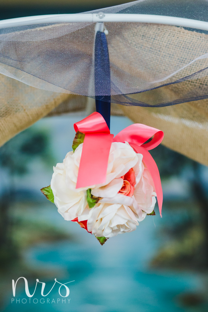 Wedding-SM 040.jpg