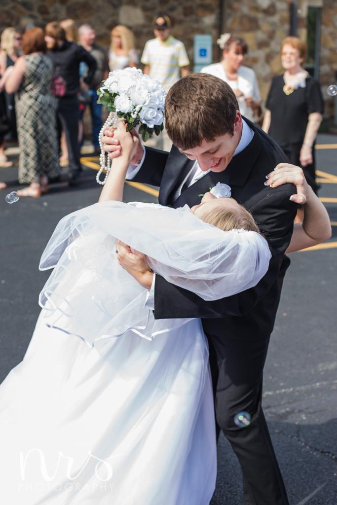 Wedding-R&K 658.jpg