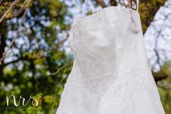 Wedding-B&A 008.jpg
