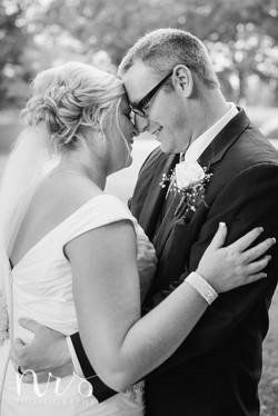 Wedding-A&J 992.jpg