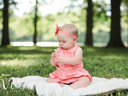 Evelyn | 6 months