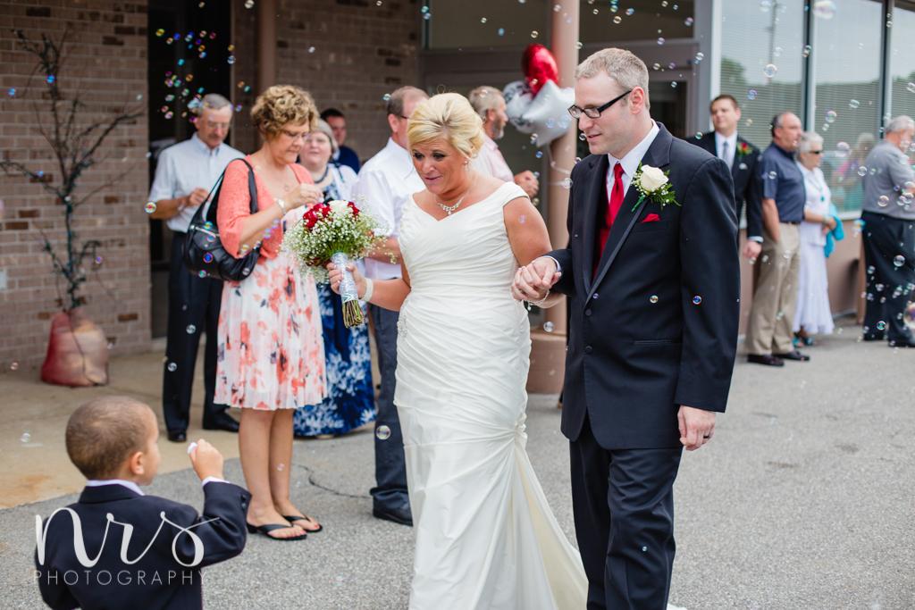 Wedding-A&J 571.jpg