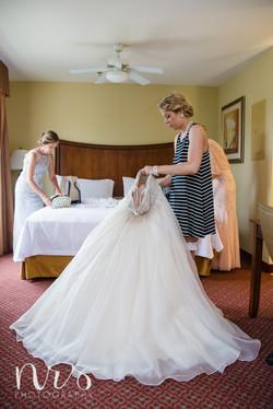 Wedding-J&K 048.jpg