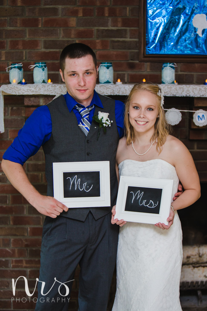Wedding-D&J 869.jpg
