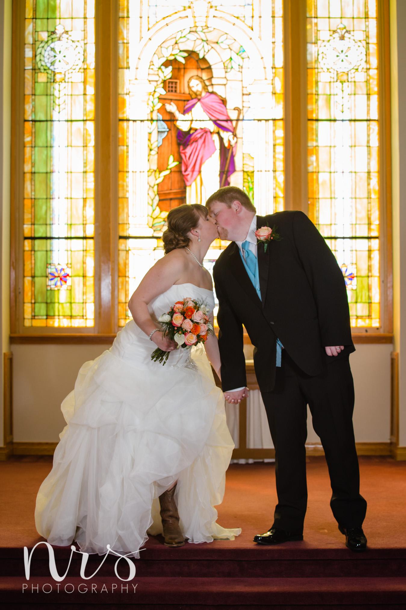 Wedding-J&E 596.jpg