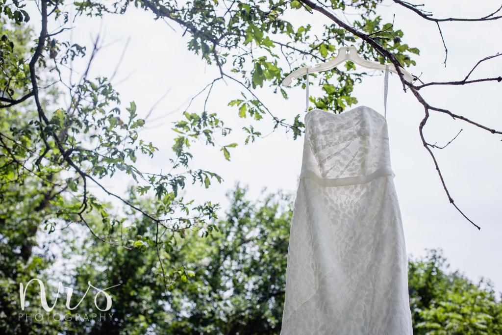 Wedding-D&J 158.jpg