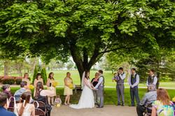 Wedding-B&A 596.jpg