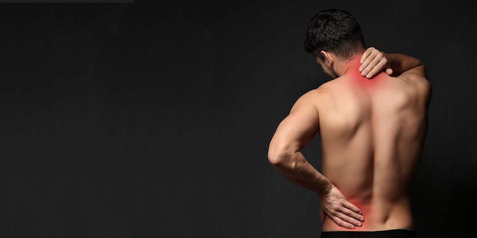 Man-with-back-pain-on-left.jpg