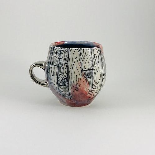 Mug 115