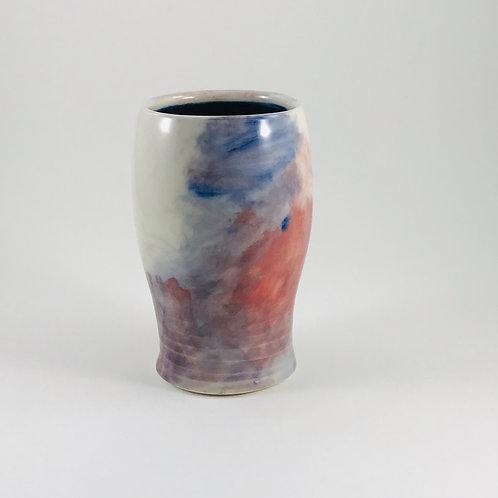 Cup 107