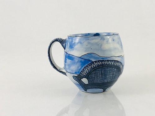 Mug 058