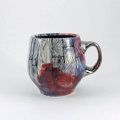 Mug 112