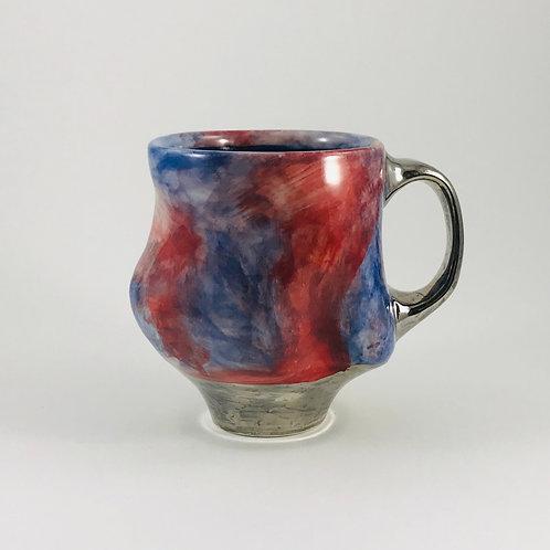 Mug 108