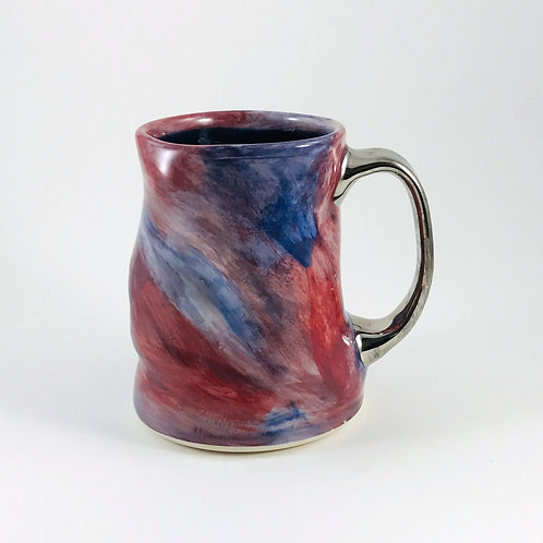 Mug 116