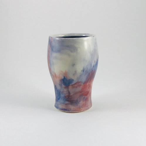 Cup 104