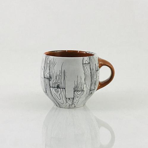 Mug 67
