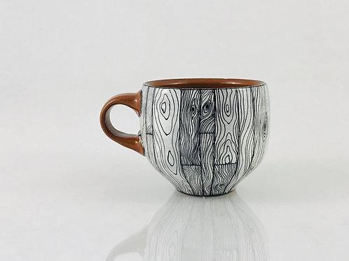Mug 059