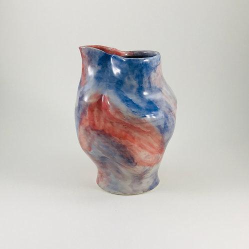 Vase 125