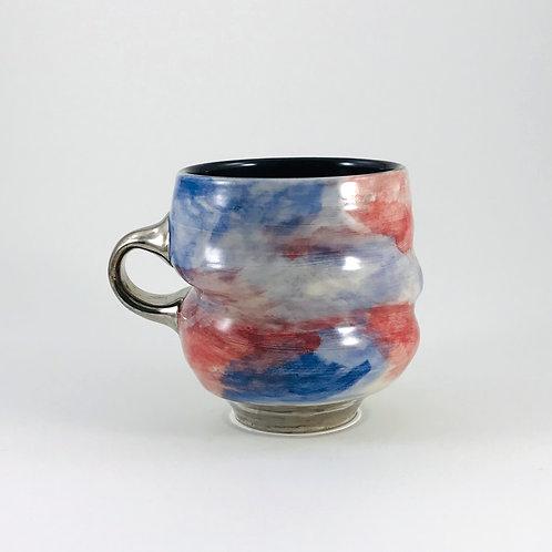 Mug 117