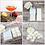 Thumbnail: Strawberry Fizz Soy Wax Melts Highly Fragranced