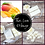 Thumbnail: Thai Lime & Mango Soy Wax Melts Highly Fragranced