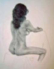 Back Sketch.jpg