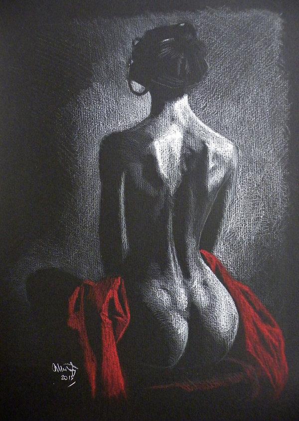 Back Study - Red Drape.jpg