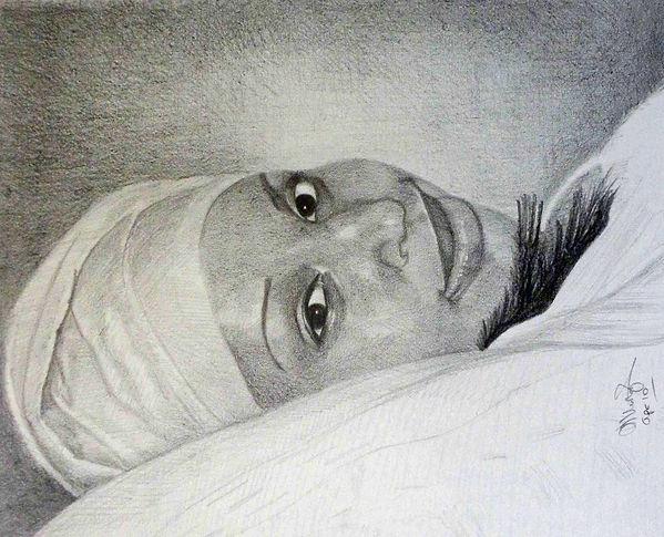 Abba's Portrait.jpg
