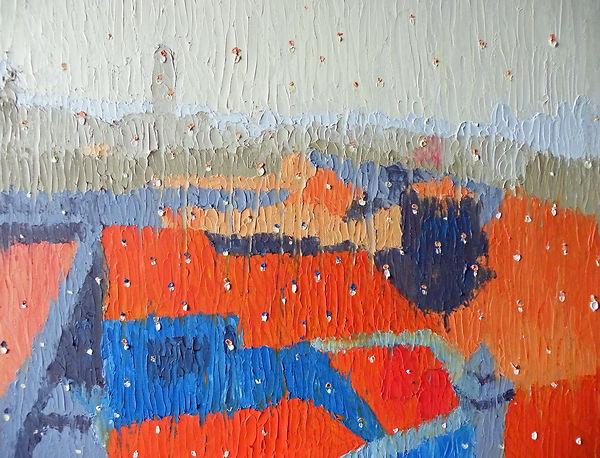 Cuban Roofs - Downpour.jpg