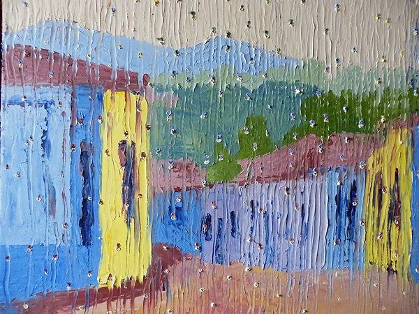 Cuban Street - Downpour.jpg