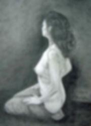 Asha Kneeling.JPG