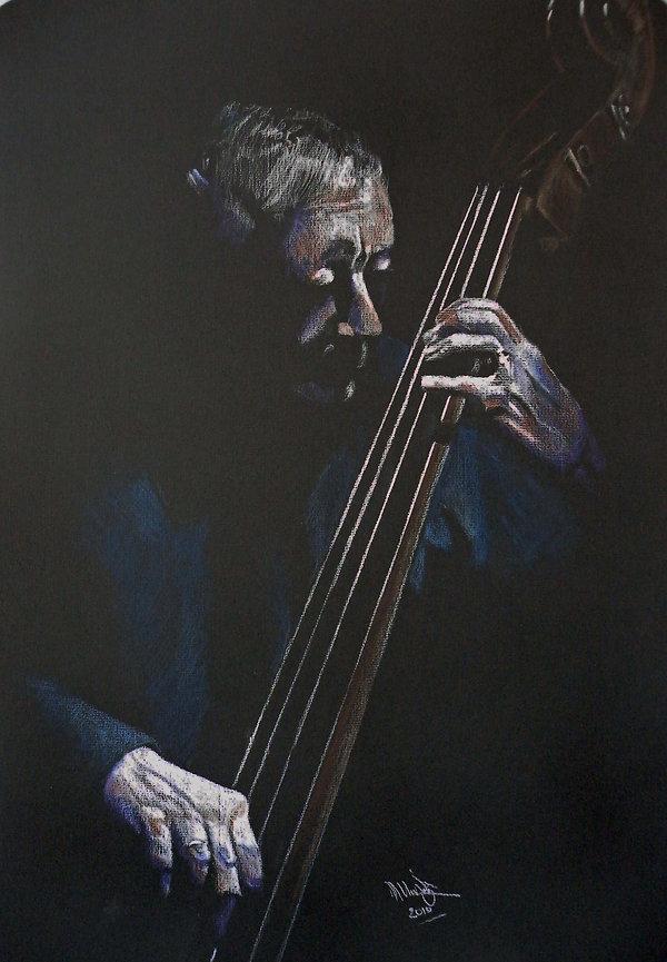 Bass Player Pastel.jpg