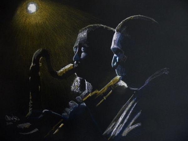 Dolphy & Coltrane.jpg