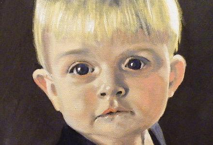 Alfie Painting.jpg