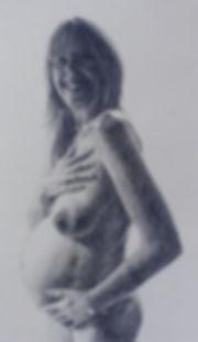 Portrait of Tracey.jpg