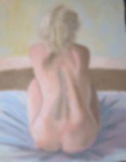 Ruth Back Painting.JPG