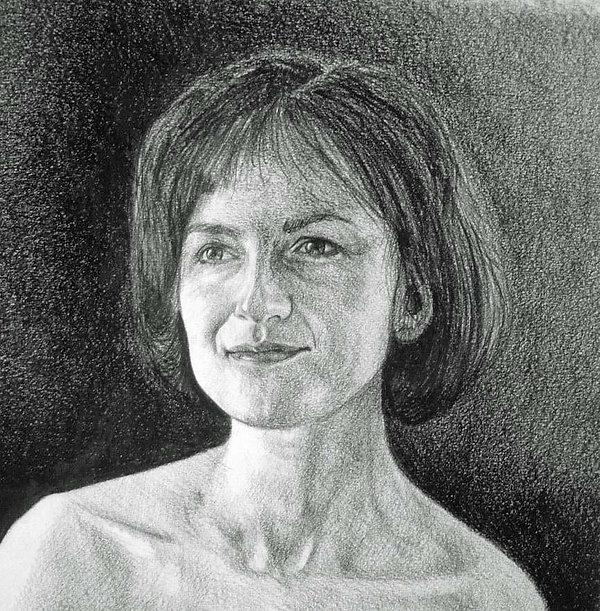 Suzy McNeill.JPG
