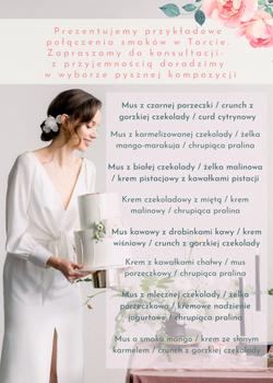 Kopia New- Słodki Stół i Tort - folder